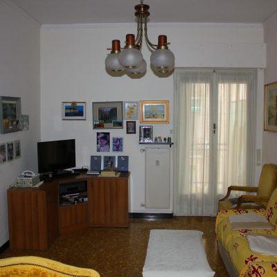 sala SCORZA